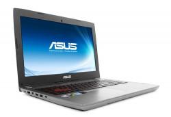 ASUS ROG Strix GL502VM-GZ363T - 500GB M.2 + 1TB HDD