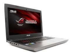 ASUS Strix GL502VS-GZ227