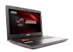ASUS Strix GL502VS-FY009T - Windows 10