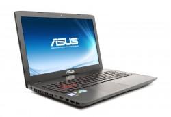 ASUS GL552VW-DM777T - Windows 10