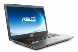 ASUS GL752VW-T4410 - 16GB