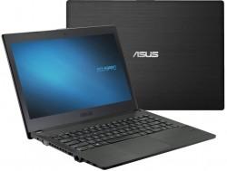 ASUS Pro P2430UA-WO0033E