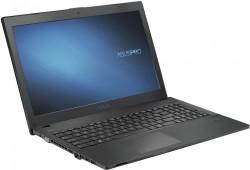 ASUS Pro P2530UA-XO0718R - 120GB SSD   12GB
