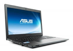 ASUS Pro P2530UA-XO0150R