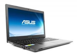 ASUS Pro PP2530UJ-DM0129R