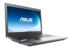 ASUS Pro P2540UA-XO0025R - 120GB SSD
