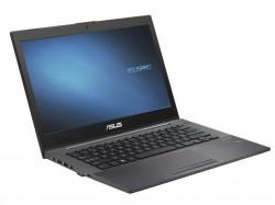 ASUS Pro P5430UA-FA0076R- 20GB