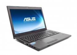 ASUS PU551LA-XO359G - 12GB