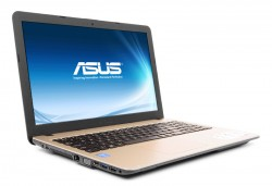 ASUS R540LA-XX342T - 120GB SSD | 8GB