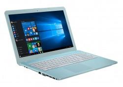 ASUS R540LA-XX343 - modrý