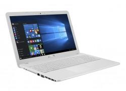 ASUS R540LA-XX345T - bílý - 120GB SSD