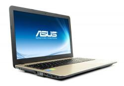 ASUS R540LJ-XX336T - 120GB SSD   8GB