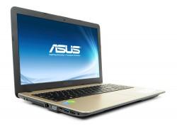 ASUS R540LJ-XX340T - 120GB SSD