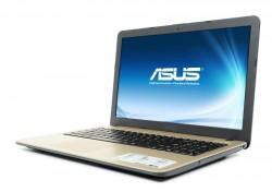 ASUS R540SA-XX616 - 120GB SSD