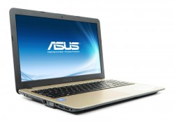 ASUS R540SA-XX617 - 120GB SSD