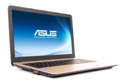ASUS R540SA-XX022T - 120GB SSD