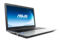 ASUS R541SA-XO389T - 480GB SSD