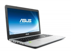 ASUS R558UA-DM966D - 120GB SSD