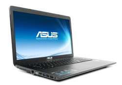 ASUS R752SA-TY081T - 120GB SSD | 8GB