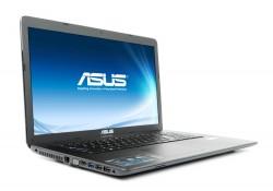ASUS R752SJ-TY039 - 8GB