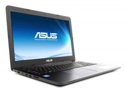 ASUS E502NA-GO010T - 120GB SSD