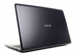 ASUS E502NA-GO010T - 240GB SSD