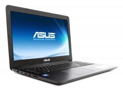 ASUS E502NA-GO011T - 120GB SSD
