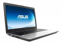 ASUS R542UQ-DM016T - 500GB M.2 + 1TB HDD   16GB