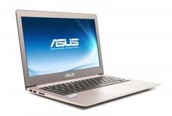 ASUS Zenbook UX303UB-R4049T