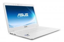 ASUS Zenbook UX305CA-FC050T bílý
