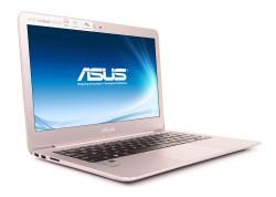 ASUS Zenbook UX305LA-FC007T - zlatý
