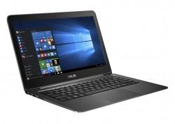 ASUS Zenbook UX305LA-FC018T - černý