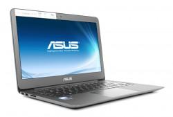 ASUS Zenbook UX305UA-FB014T