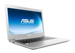 ASUS Zenbook UX306UA-FB125T