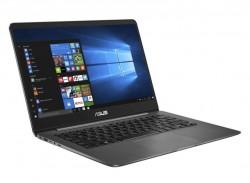 ASUS Zenbook UX430UQ-GV066T - šedý