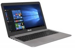ASUS Zenbook UX510UX-DM229T - 8GB