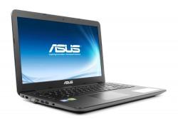 ASUS X554SJ-XX024T