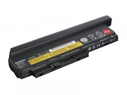 Lenovo baterie ThinkPad 44++ (9 Cell)