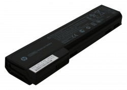 HP CC09 Notebook Battery f 6360b, 6460b, 6465b, 6560b, 8460p & 8560p