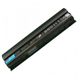 Dell 6-cell s 3 letou zárukou Latitude E6320