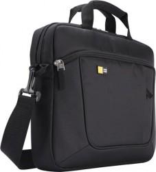 Brašna 15,6'' Case Logic EAUA316 černá