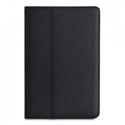 Belkin Smooth FormFit Cover - pouzdro pro Galaxy Tab3 7.0 (černé)