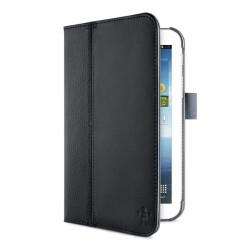 Pouzdro Belkin Multitasker pro Galaxy Tab3 7.0 černé