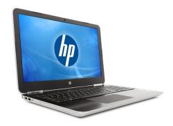 HP Pavilion 15-au102nw (1LH67EA) - 480GB SSD