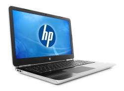 HP Pavilion 15-au107nw (1LH72EA) - 32GB