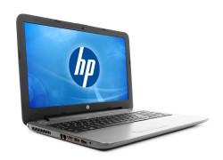 HP 15-ay102nw (1LH79EA) - 32GB