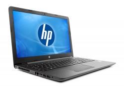HP 15-bs008nw (1WA45EA) - 120GB SSD   8GB