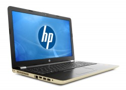 HP 15-bs024nw (2CT00EA) - 120GB SSD