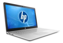 HP Pavilion 15-cc502nw (2CU27EA) - 256GB M.2 + 1TB HDD   12GB