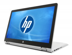 HP Pavilion x360 15-br004nw (2HP44EA)